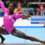 10 times that we loved Simone Biles more than we could've imagined