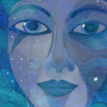 6 stellar women who mapped the universe as we know it