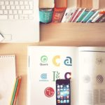 9 useful sites to help you save on your college textbooks