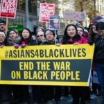 Asian Americans need to be participating in #BlackLivesMatter