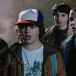 """5 reasons why """"Stranger Things"""" is our ultimate Netflix obsession this summer"""