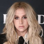 Kesha's dropped charges are a sign of something terribly wrong