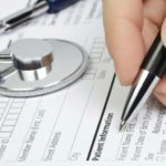 Insurance companies may still be denying women health coverage