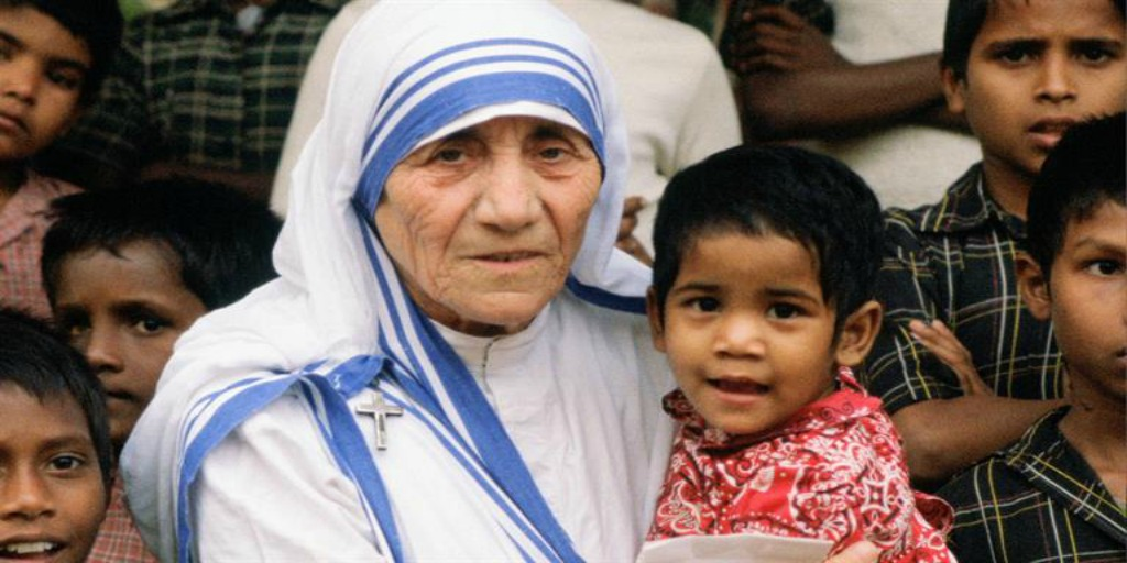 What you didn't know about Mother Teresa's sainthood