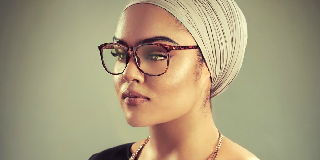 """How """"Funk Your Turban"""" can change the conversation about Sikhs"""