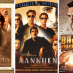10 Bollywood movies you absolutely have to watch if you're a new fan