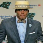 Don't Play Yourself: Cam Newton gets his NAACP card revoked