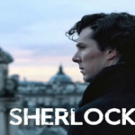 'Sherlock' withdrawal is too real, but here's why I suffer through it