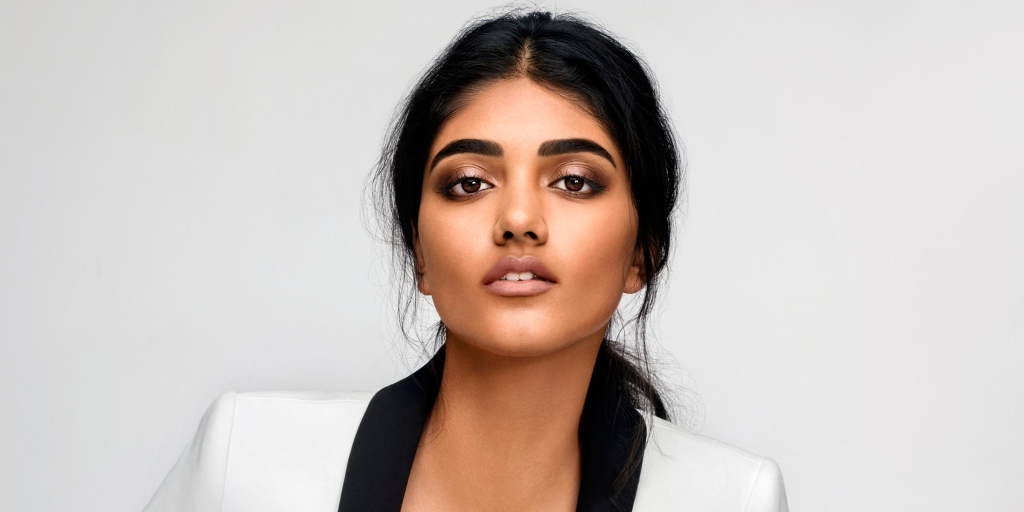 Desi women are ignored by the makeup industry, and we're tired of it