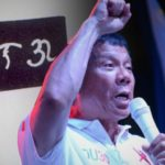 Rodrigo Duterte is securing a bloody future for the Philippines