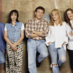 """5 too-real reasons """"Mad About You"""" has always been problematic AF"""
