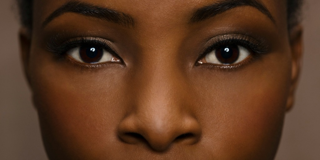 Black men have been silent about Black women like me for too long