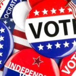 Your all-inclusive guide to absentee voting