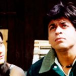 5 too-real reasons why 'DDLJ' is the worst Bollywood movie ever