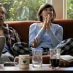 Here's why you can't stop binge watching