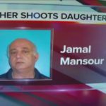 Don't sweep the sexism behind the Mansour shooting under the rug