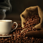 5 popular coffee myths totally debunked by science