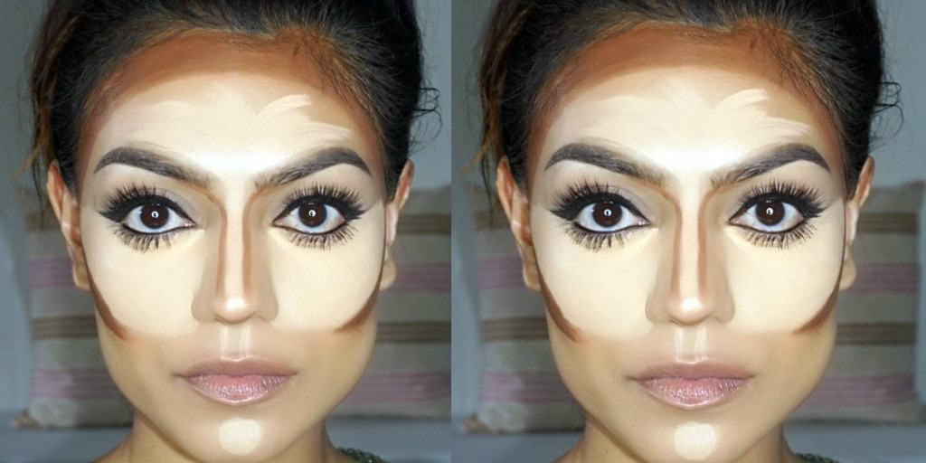 Top 10 highlighters and bronzers that look wonderful on Desi women