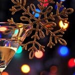 Fun holiday cocktails for drowning your 2016 sorrows