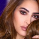 Real Fouz with gorgeous eye brows