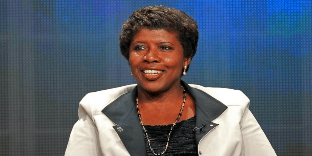 "Election Aftermath, Gwen Ifill, and ""Afghan Girl"": The Week in Review"