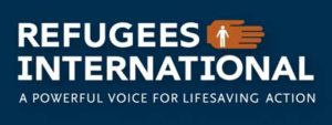 refugees_international