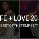 Life, love, and the pursuit of happiness: The best of Life & Love 2016