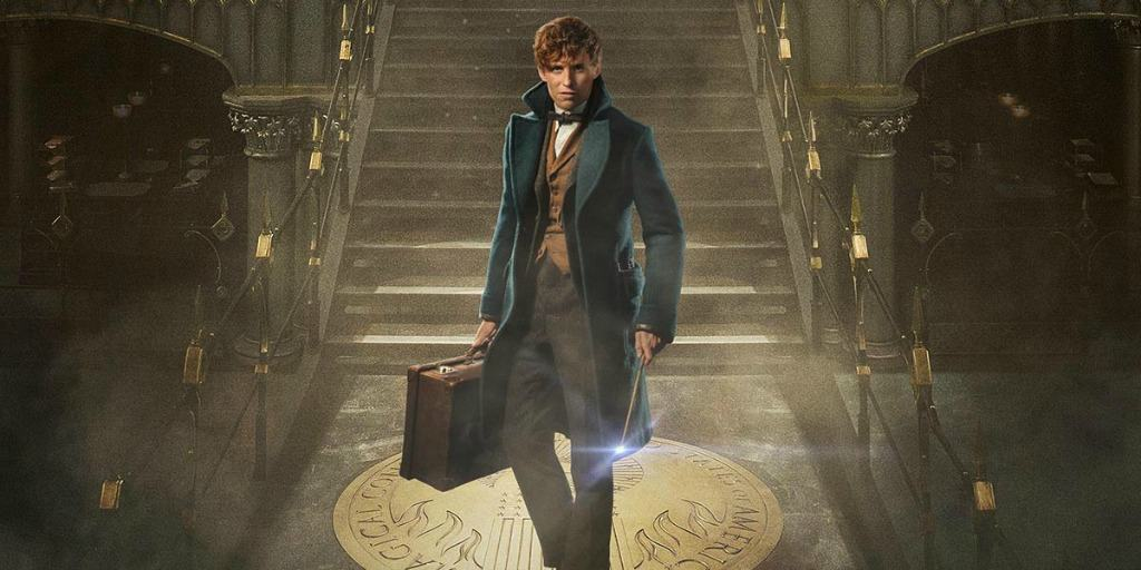 """""""Fantastic Beasts"""" is a perfect example of why Hollywood needs to take diversity seriously"""