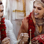 35 Desi weddings that will absolutely hit you in the feels
