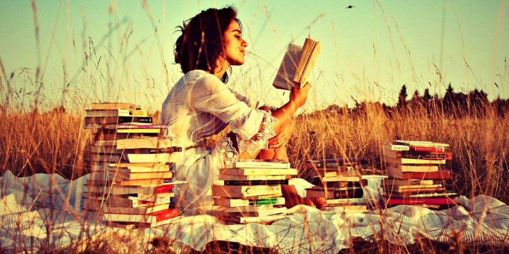 10 amazing young adult novels featuring women like us