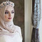 Just because I'm not getting married now doesn't make me any less of a Muslim woman
