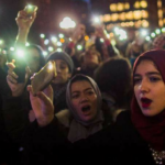 15 ways you can help Muslims, refugees and immigrants during Trump's ban