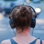 9 incredible podcasts to get you through this garbage fire of a year