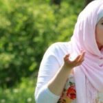20 cool things you should know about Islam