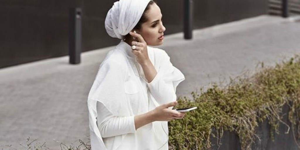 11 amazing outfits for every young hijabi professional