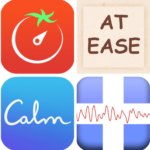 Apps for mental health