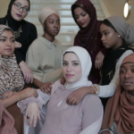 #MuslimWomensDay totally happened – and we were totally there for it