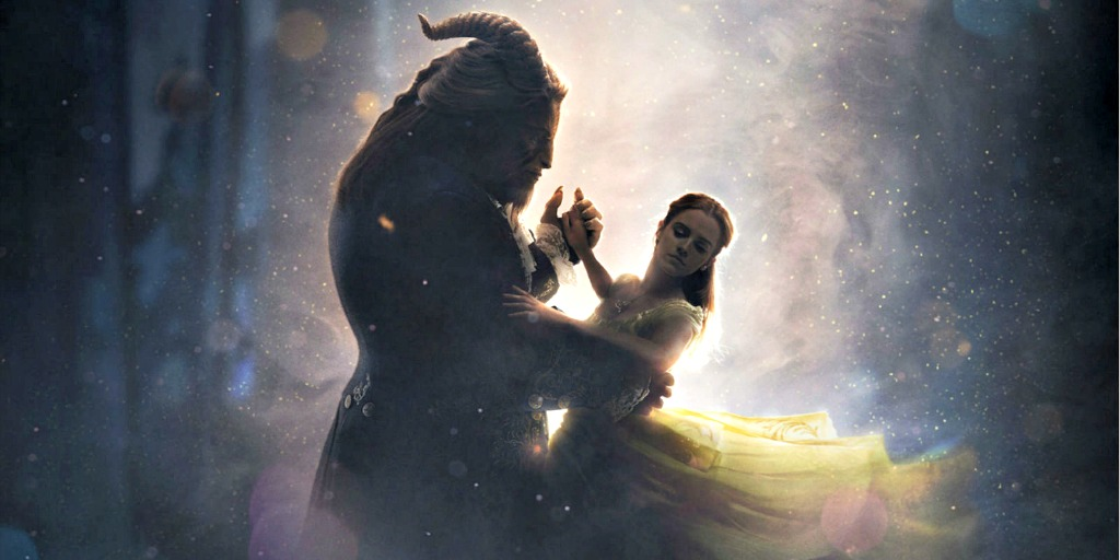 """In the new """"Beauty and the Beast"""" LeFou is openly gay – triumph or epic fail?"""