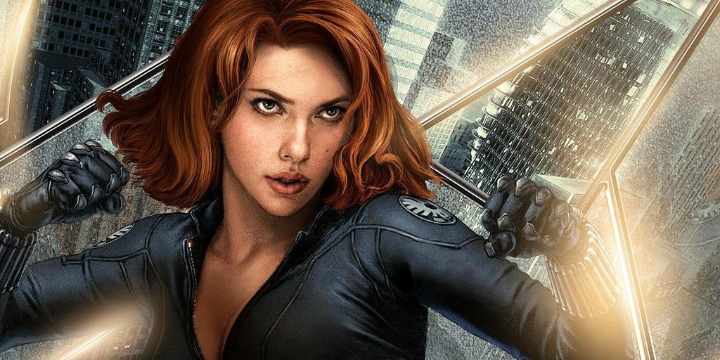 If you loved these superhero movies, you have to check out these comic books