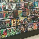 9 Indie comics you need to be reading