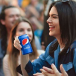 Pepsi messed up big time – and so did these 8 other companies
