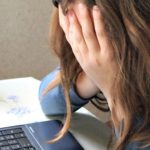 Cyberbullying can kill. Why are we pretending it's just a joke?