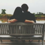 3 things to remember if both you and the person you love have depression