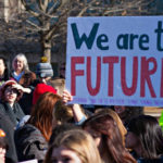 8 tips on how to make time for activism in college