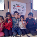 The dangerous double standard hiding behind American NGOs helping Syrians