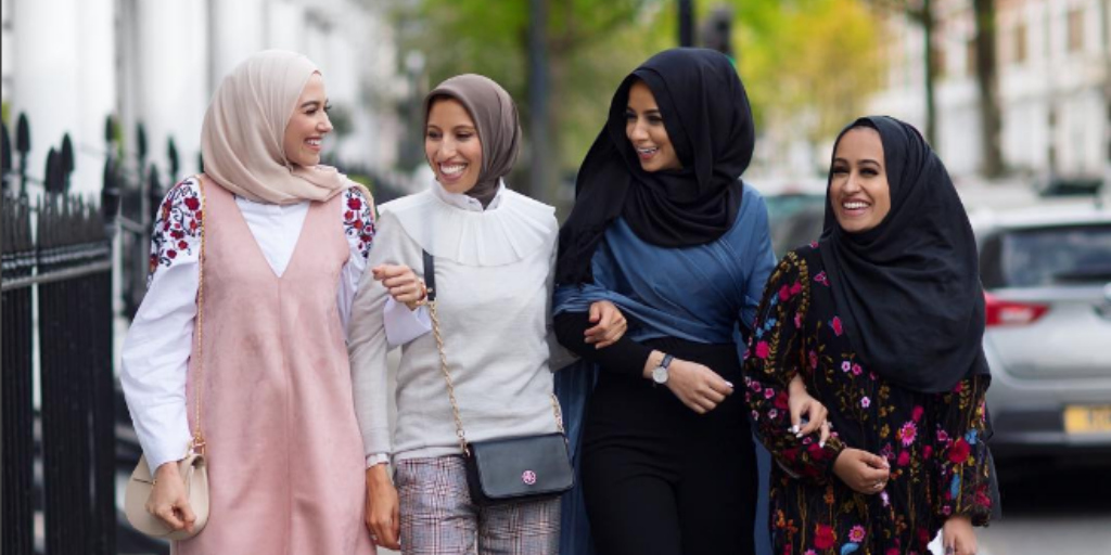 Image result for beautiful hijab