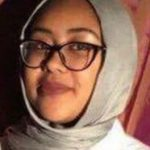 We can't let Nabra's murder be called anything than what it is: a hate crime