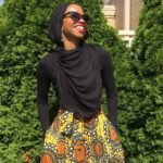 53 flawless moments #BlackOutEid brought complete glow to our lives