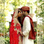 This just might be the solution to having the perfect Desi wedding – without bankrupting the family