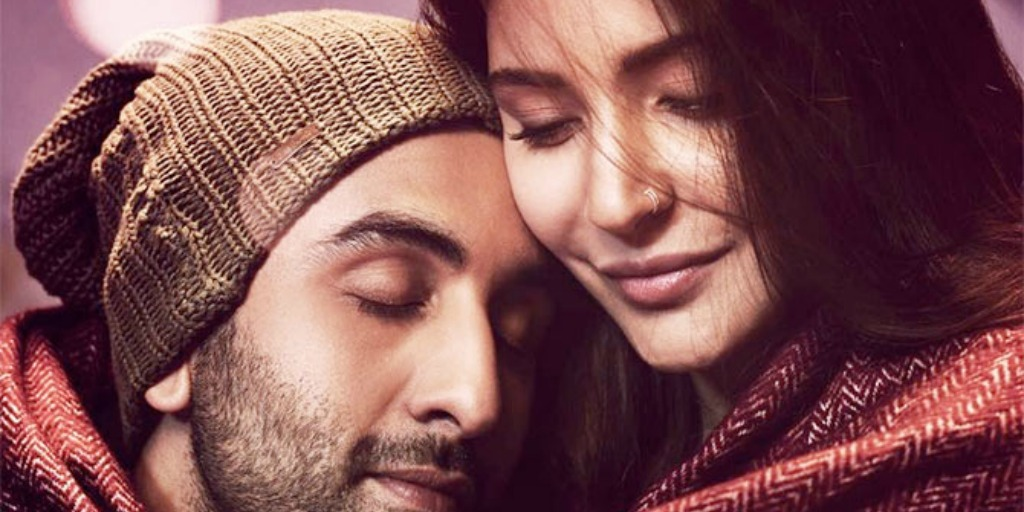 5 Reasons Why Ae Dil Hai Mushkil Needs To Be Recognized For The